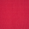 KC14: Crepe Paper - (Pinkish Rusty Red) - Kami Paper