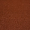 KC13: Crepe Paper - (Testa Moro Brown)