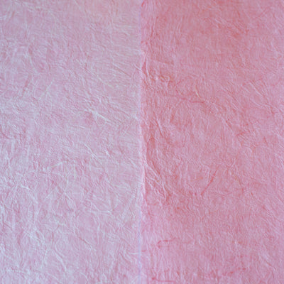 MoDSPiW: Momigami DS - (Double Pink) - Kami Paper