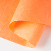 Un.Or: Unryushi 42gsm - (Orange) - Kami Paper