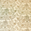 CV.BS.Br - Carta Shrub (Brown) - Kami Paper