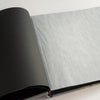 Sewn Bound Photo Album Xlarge (360x360mm)