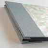 Post Bound Photo Album (250X315Mm) - Ch714 - Kami Paper