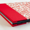 Post Bound Photo Album (250X315mm) - Ch192 - Kami Paper
