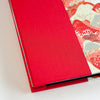 Post Bound Photo Album (250X315Mm) - Ch439 - Kami Paper