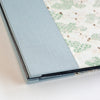 Post Bound Photo Album (250X315Mm) - Ch187 - Kami Paper