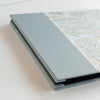 Post Bound Photo Album (250X315Mm) - Ch150