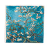 Microfibre Glasses Cloth (Cherry Blossoms)