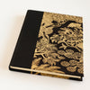 Sewn Bound Journal Thin (Italian Ivory Insert A5 220x150mm) B3
