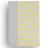 Sewn Bound Journal Thin (Italian Ivory Insert A5 220x150mm) B5