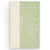 Art Ivory Hard Cover Journal (A5) -A1