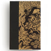 Art Ivory Hard Cover Journal (A5) -A2 - Kami Paper