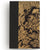 Art Ivory Hard Cover Journal (A5) -A2