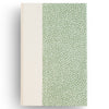 Art Ivory Hard Cover Journal (A5) -A5 - Kami Paper