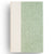 Art Ivory Hard Cover Journal (A5) -A5