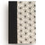 Art Ivory Hard Cover Journal (A5) -A6