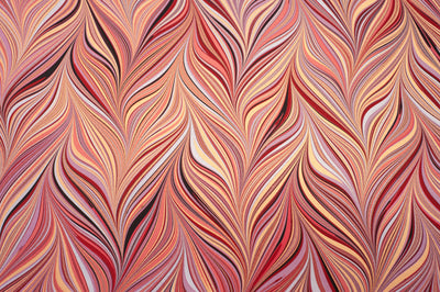Brazilian Marbled Paper_01