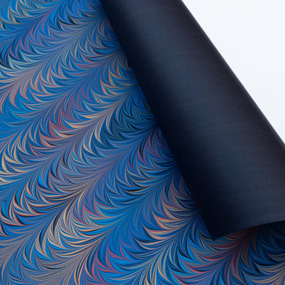 Brazilian Marbled Paper_02
