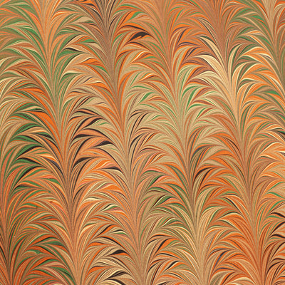Brazilian Marbled Paper_03