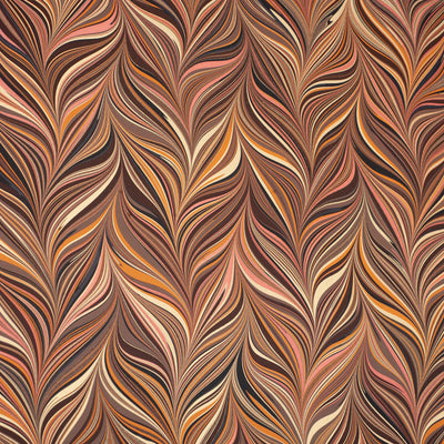 Brazilian Marbled Paper_04