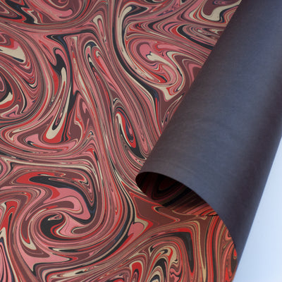 Brazilian Marbled Paper_05