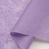 CoUnPu: Coated Unryu - (Purple)