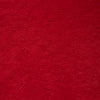 MomiSR: Momigami Soft (Red)