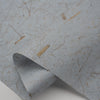 BLGr: Kozo Banana Leaf - (Grey) 40GSM