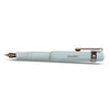 Kaweco Classic Skyline Fountain Pen | Mint | F