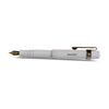 Kaweco Classic Skyline Fountain Pen | White | F