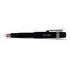 Kaweco Classic Skyline Fountain Pen | Black | M