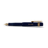 Kaweco Classic Sport Fountain Pen | Navy Blue | M