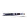 Kaweco Classic Skyline Fountain Pen | Transparent Clear | F