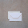 Rossi Florentine - Social Stationery | Envelopes | 208E