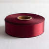 Korean Satin Ribbons | HC6 | 36MM THICK