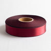 Korean Satin Ribbons | HC6 | 25MM THIN
