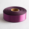 Korean Satin Ribbons | HC9 | 36MM THICK