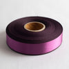 Korean Satin Ribbons | HC9 | 36MM THIN