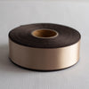Korean Satin Ribbons | HC1 | 36MM THICK