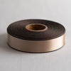 Korean Satin Ribbons | HC1 | 25MM THIN