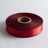 Korean Satin Ribbons | HC3 | 25MM THIN