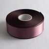 Korean Satin Ribbons | HC8 | 36MM THICK