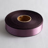 Korean Satin Ribbons | HC8 | 25MM THIN