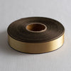 Korean Satin Ribbons | HC2 | 25MM THIN