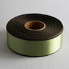 Korean Satin Ribbons | HC11 | 36MM THICK