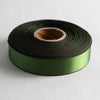 Korean Satin Ribbons | HC12 | 25MM THIN