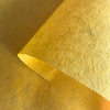 HeY: Hemp Paper - (Yellow), Paper, Kami - Kami