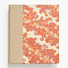 Art Journal Square Sewn Bound (Square 220x185mm), Journal, Kami - Kami