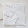 Kami Hitch - Amor Box Set (Rayon Flake/White) - Kami Paper