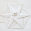 Kami Hitch - Ami Box Set (Sukashi/White) - Kami Paper